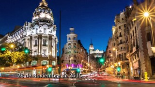 III Simposio EUROPEO SEPA MADRID 2015