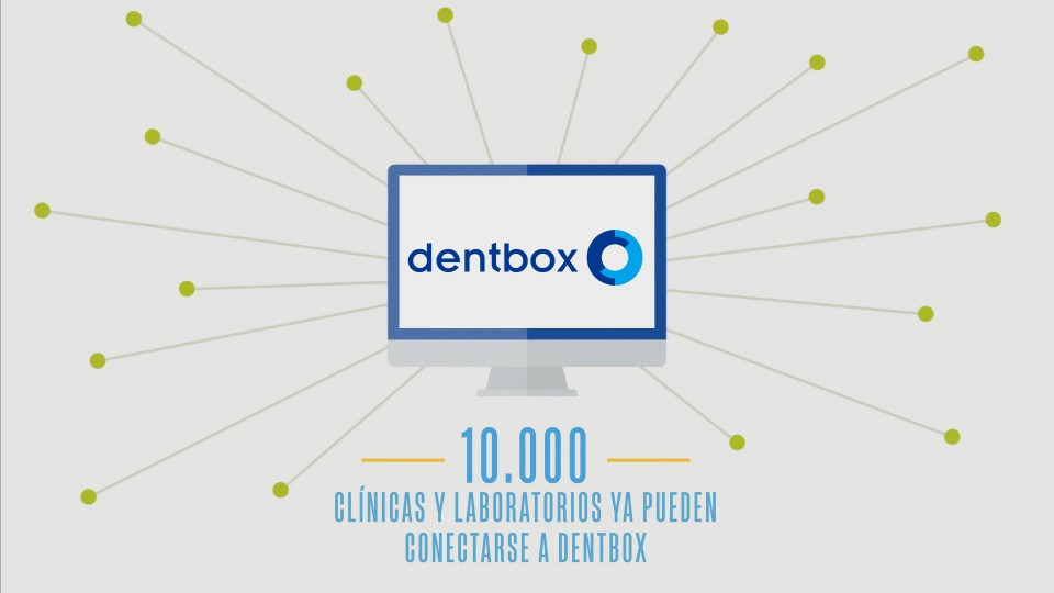 Dentbox